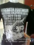 Macbeth Viper